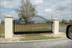gate_7