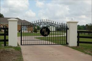 gate_10