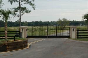 gate_19