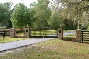 gate_12