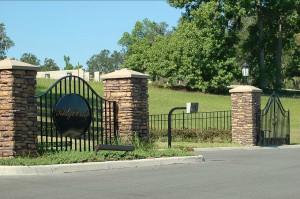 gate_13