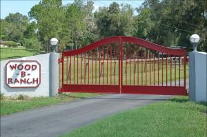 gate_17