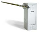 dks-1601_ko Access System
