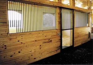 stall_barn_door_steel_and_wood_3