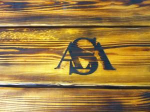 table_custom_fabricated_metal_wood_5