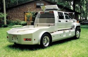 truck_custom_conversions_M