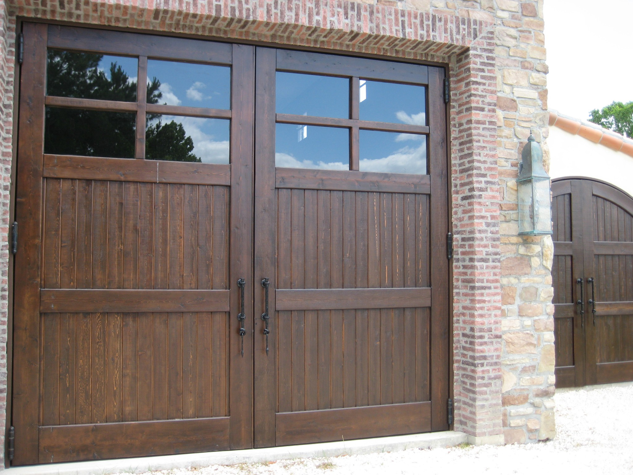 Stall end wall doors double r manufacturing stallbarndoorendwallwoodhinged2 stallbarndoorendwallwoodhinged3 stallbarndoorendwallwoodhinged3 stallbarndoorendwallwoodsliding7 rubansaba
