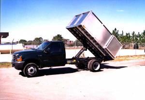 truck_custom_conversions_L