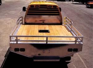 truck_custom_conversions_K