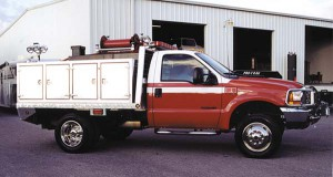 truck_custom_conversions_J