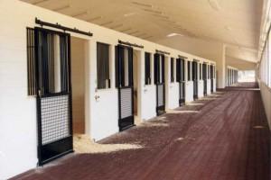 stall_barn_door_steel_sliding_bar_round_12
