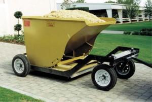 trailer_custom_dump_hopper_1