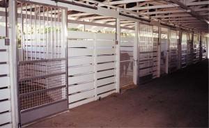 stall_barn_door_galvanized_sliding_3