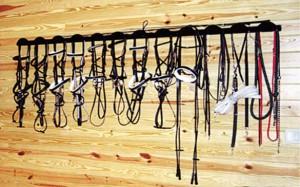 stall_barn_accessories_7