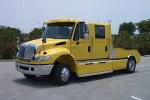 truck_custom_compartment_B