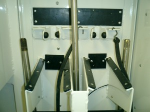 custom_metal_stand_outboard_motor_1