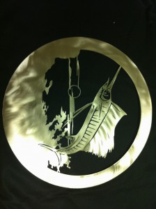 custom_cutout_metal_fish_12