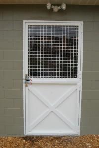 stall_barn_door_dutch_steel_hinged_6