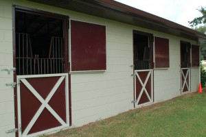 stall_barn_door_dutch_steel_hinged_5