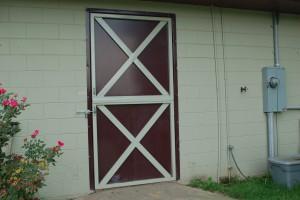stall_barn_door_dutch_steel_hinged_2