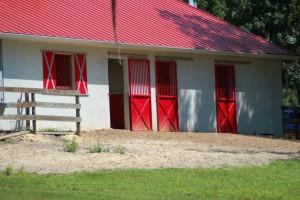 stall_barn_door_dutch_steel_sliding_1