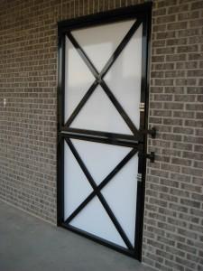 stall_barn_door_dutch_steel_hinged_9