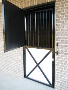 stall_barn_door_dutch_steel_hinged_15