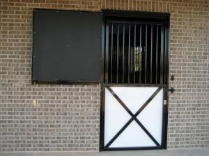 stall_barn_door_dutch_steel_hinged_8