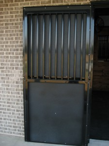 stall_barn_door_dutch_steel_hinged_17
