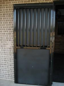 stall_barn_door_dutch_steel_hinged_17