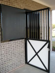 stall_barn_door_dutch_steel_hinged_18