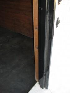 stall_barn_door_dutch_steel_sliding_2