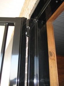 stall_barn_door_steel_hinged_3