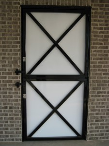 stall_barn_door_dutch_steel_hinged_10