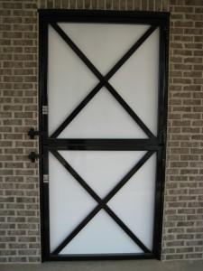 stall_barn_door_dutch_steel_hinged_10