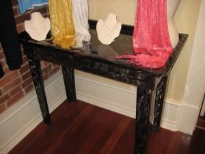 table_custom_fabricated_metal_12