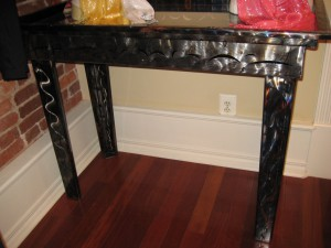table_custom_fabricated_metal_11
