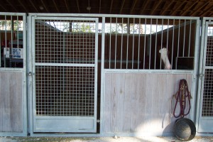 stall_barn_front_fabricated_galvanized_2