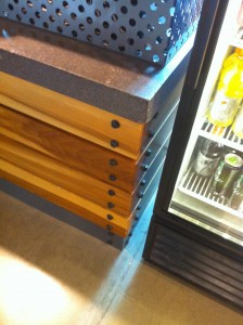 bar_custom_fabricated_metal_wood_B