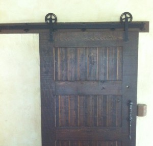 stall_barn_door_end_wall_wood_sliding_6