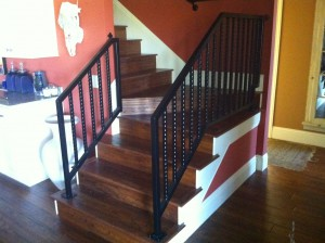 stairs_railing_custom_27