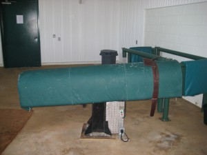 stall_barn_breeding_stock_steel_3