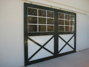 stall_barn_door_end_wall_dutch_steel_sliding_15