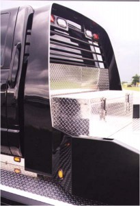truck_custom_conversions_I