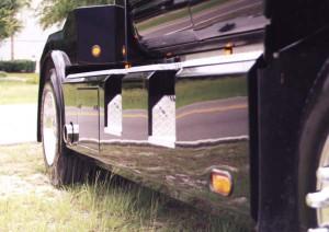 truck_custom_conversions_G