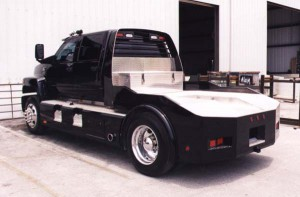 truck_custom_conversions_H