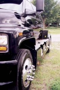 truck_custom_conversions_F