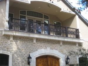 stairs_railing_custom_31