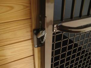 stall_barn_hardware_door_latch_3