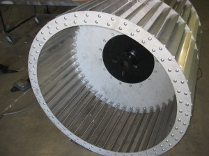 custom_blower_wheel_C